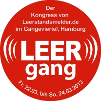 Leergang_digiflyer